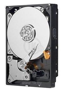 Фотографии Western Digital WD5000AVDS