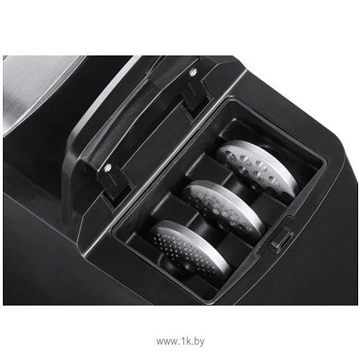 Фотографии Bosch MFW 68640