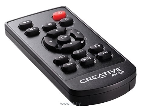 Фотографии Creative X-Fi Surround 5.1 Pro