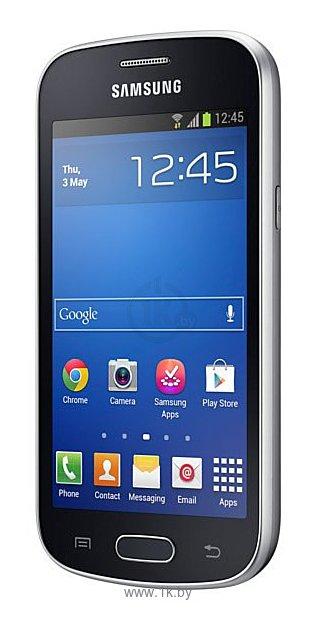 Сколько стоит телефон samsung galaxy trend телефона samsung sgh x510