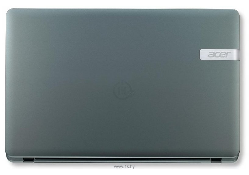 Acer Aspire E1-731G Intel Graphics Descargar Controlador