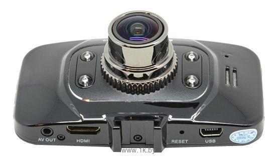 Фотографии Armix DVR Cam-950 GPS
