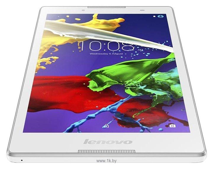 Фотографии Lenovo TAB 2 A8-50LC 16Gb