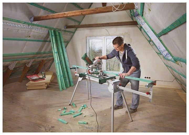 Фотографии Bosch PCM 8 (0603B10000)
