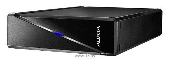 Фотографии ADATA HM900 3TB
