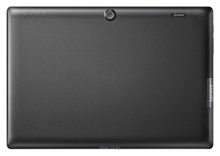 Фотографии Lenovo Tab 3 Business X70L 32Gb