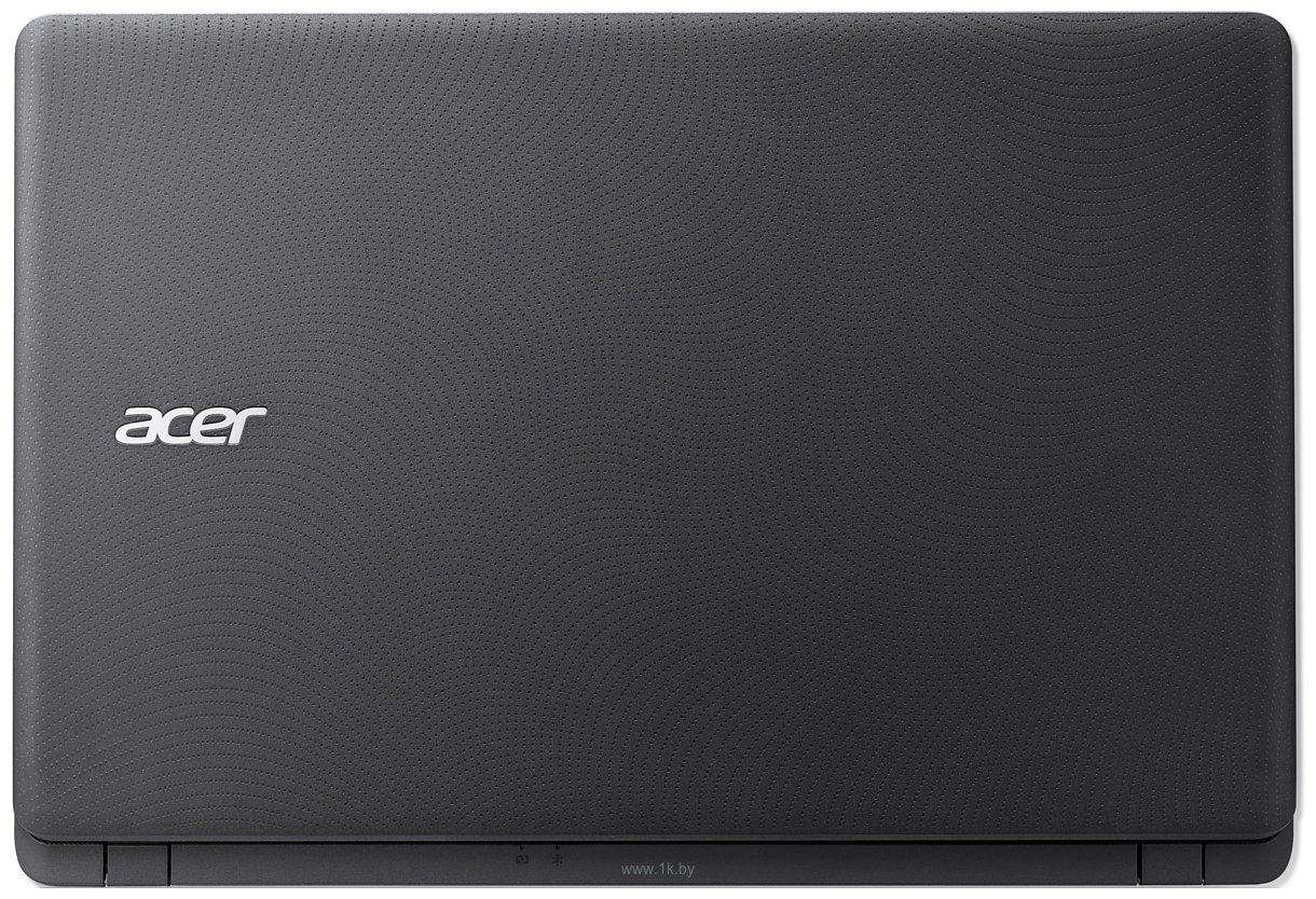 Фотографии Acer Aspire ES1-533-P3Z9 (NX.GFTEU.034)