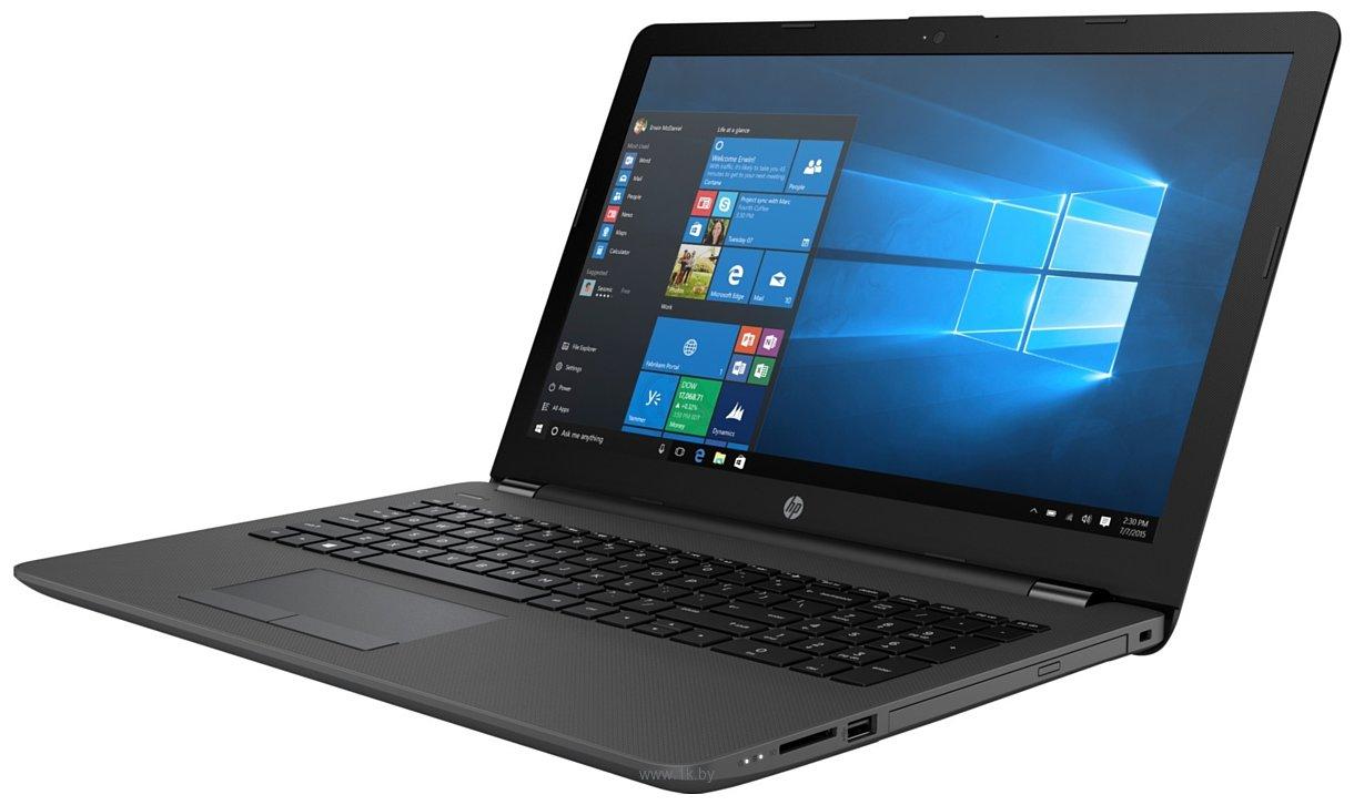 Фотографии HP 250 G6 (3KX66EA)