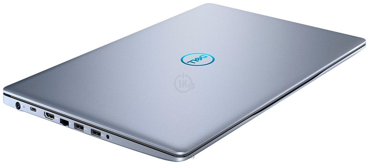 Фотографии Dell G3 15 3579-7091