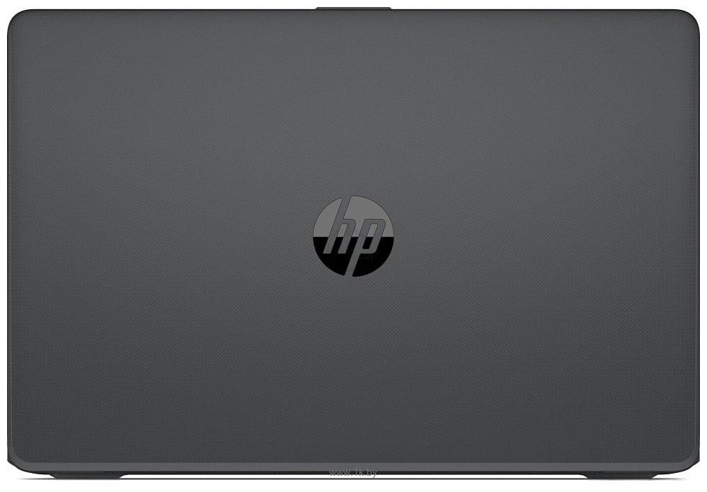 Фотографии HP 250 G6 (4WV07EA)
