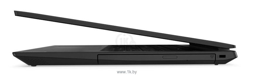 Фотографии Lenovo IdeaPad L340-15IRH Gaming (81LK004URU)