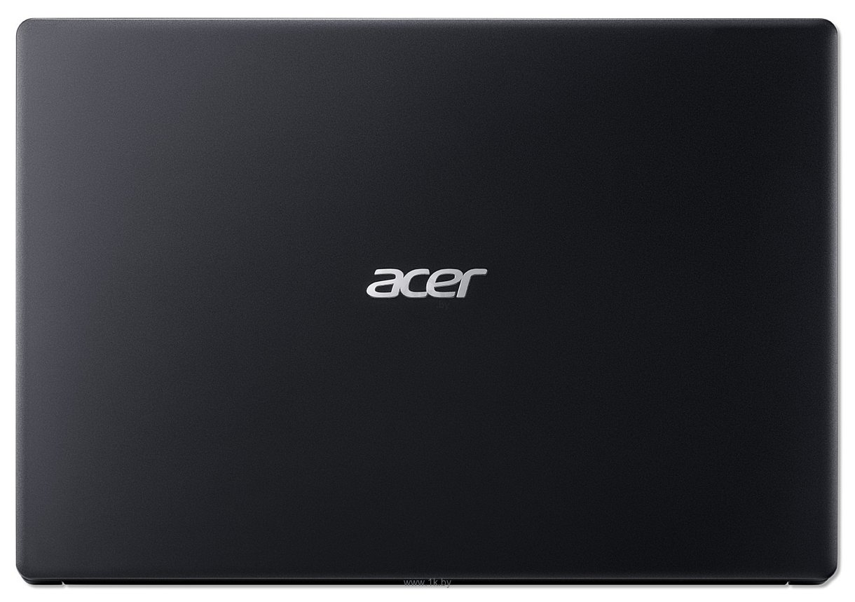 Фотографии Acer Aspire 3 A315-22-97MJ (NX.HE8ER.013)