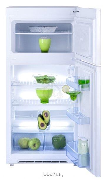 Холодильник Норд NRТ 273-030 купить в Чернигове, Полтаве Холодильник Норд N