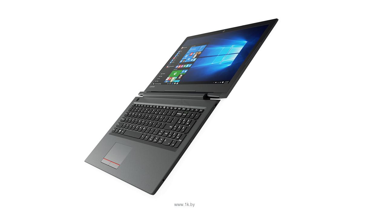Фотографии Lenovo V110-15IAP (80TG00Y8RK)