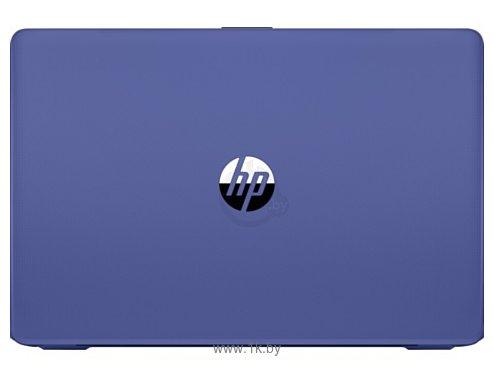 Фотографии HP 15-bw531ur (2FQ68EA)