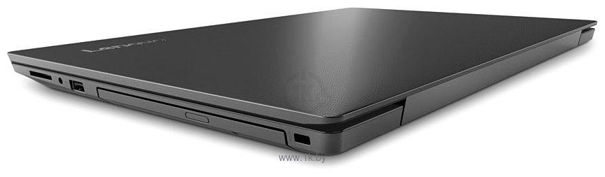 Фотографии Lenovo V130-15IKB 81HN00EQRU