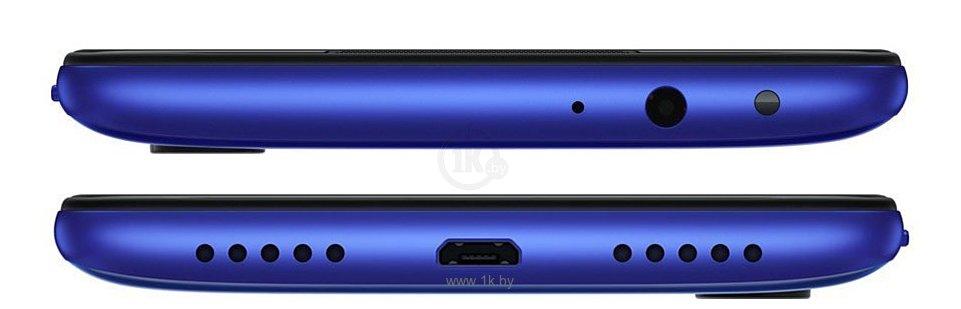Фотографии Xiaomi Redmi 7 3/64Gb