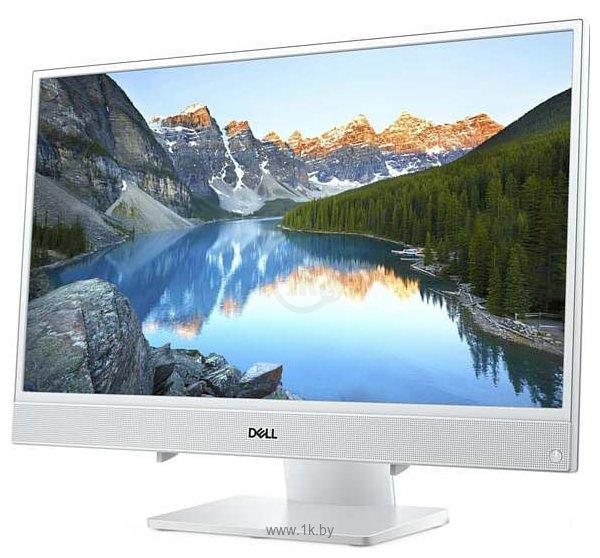 Фотографии Dell Inspiron 24 3480-4911