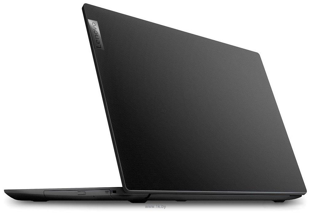 Фотографии Lenovo V145-15AST (81MT003SUA)