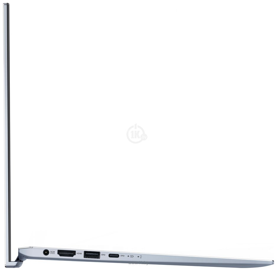 Фотографии ASUS ZenBook 14 UM431DA-AM010