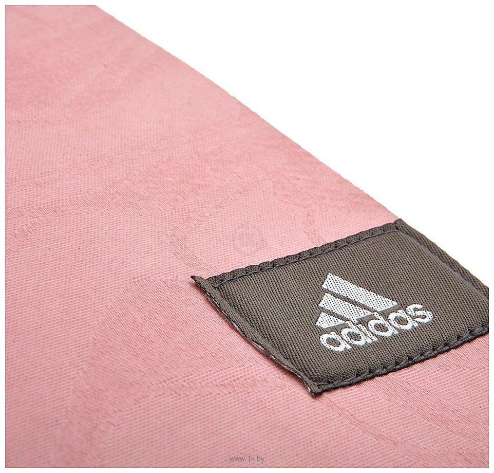 Фотографии Adidas Natural Rubber ADYG-10710CO