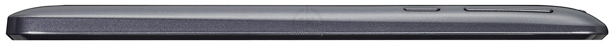 Фотографии ASUS Transformer Book T100TAL 32Gb dock