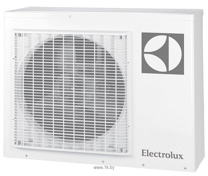 Фотографии Electrolux EACU-48H/UP2/N3