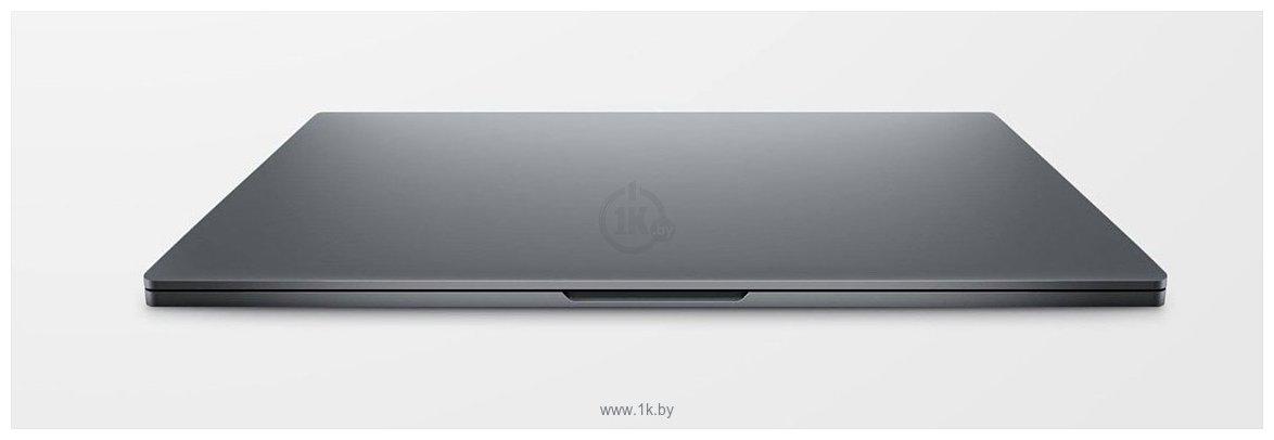 Фотографии Xiaomi Mi Notebook Pro 15.6 JYU4035CN