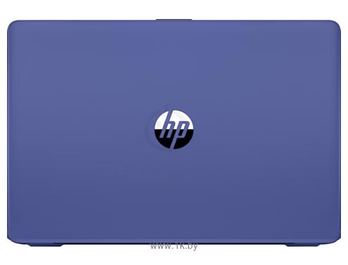 Фотографии HP 15-bw615ur (2QJ12EA)