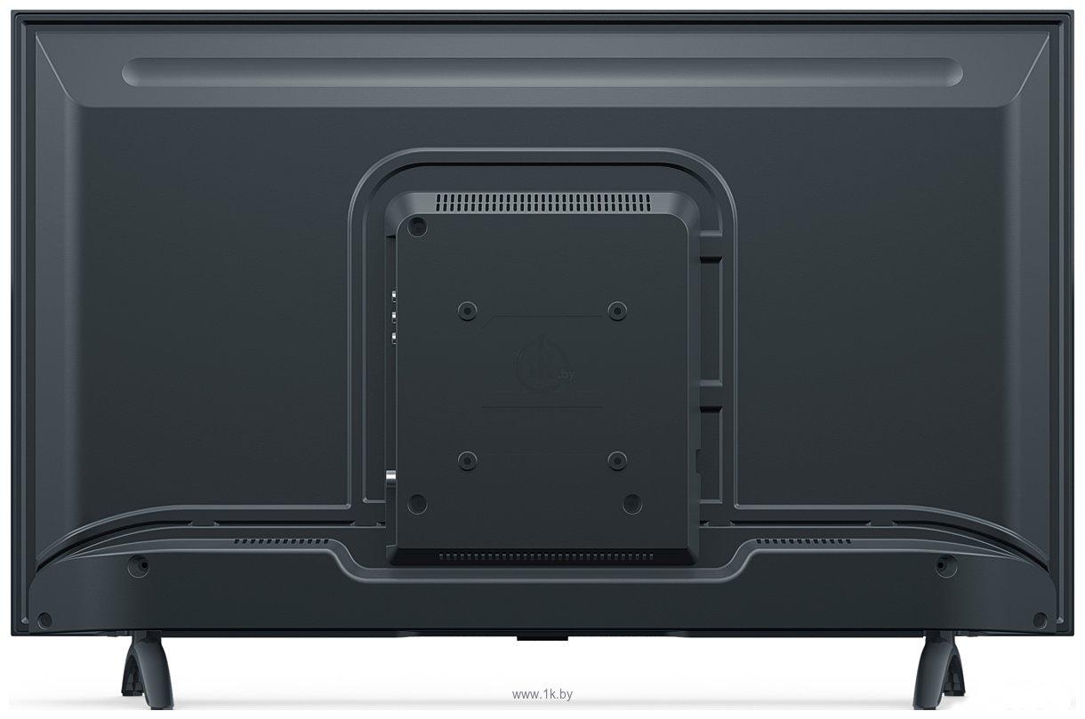 Фотографии Xiaomi Mi TV 4A Pro 32