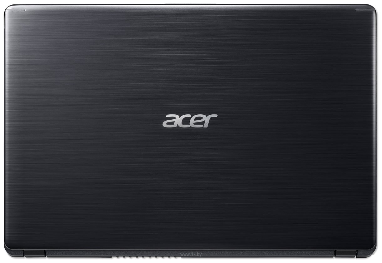 Фотографии Acer Aspire 5 A515-52G-37M5 (NX.H55EP.008)