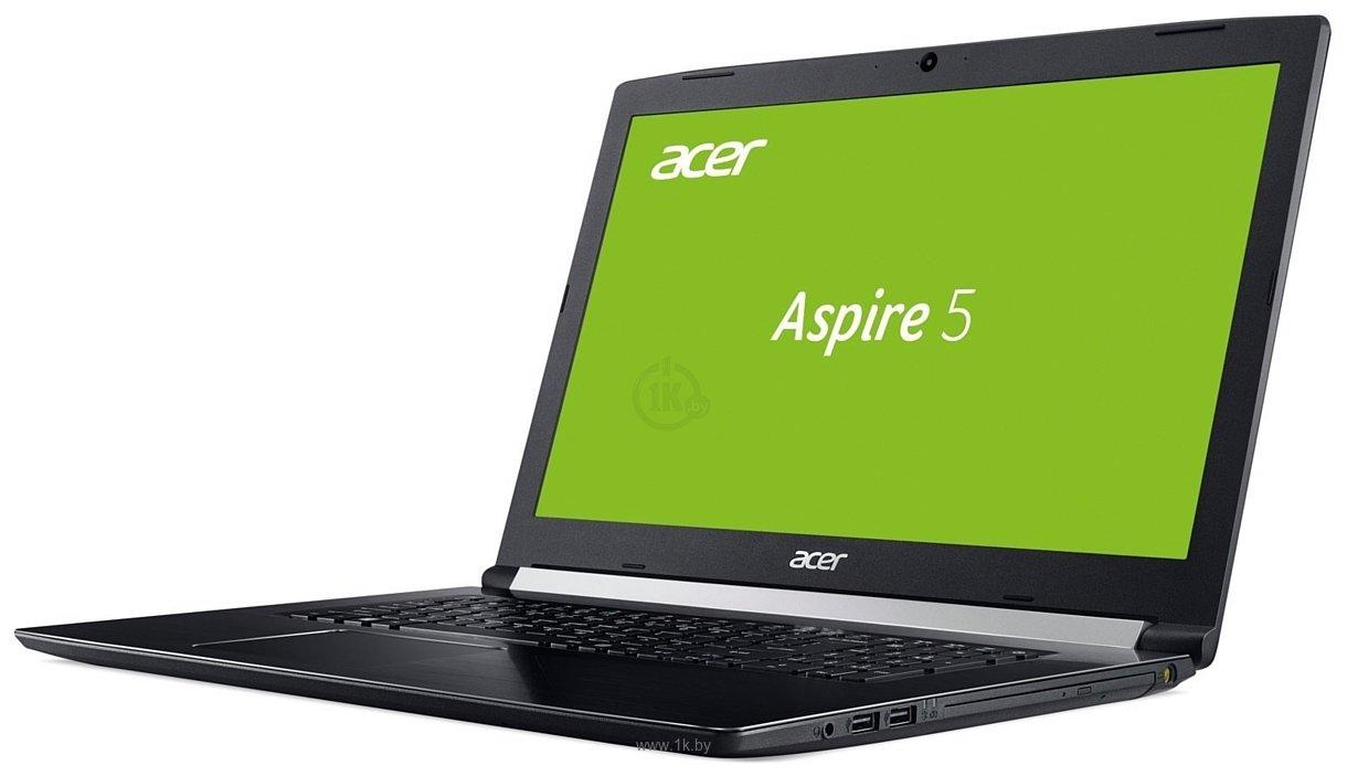 Фотографии Acer Aspire 5 A517-51G-38Q8 (NX.GVPEU.056)