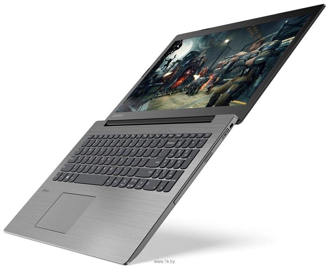 Фотографии Lenovo IdeaPad 330-15AST (81D600R7RU)