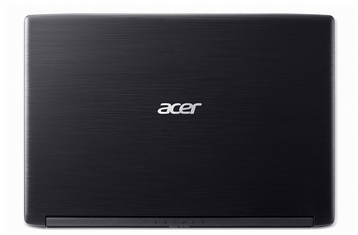 Фотографии Acer Aspire 3 A315-53-P3VJ (NX.H38ER.029)