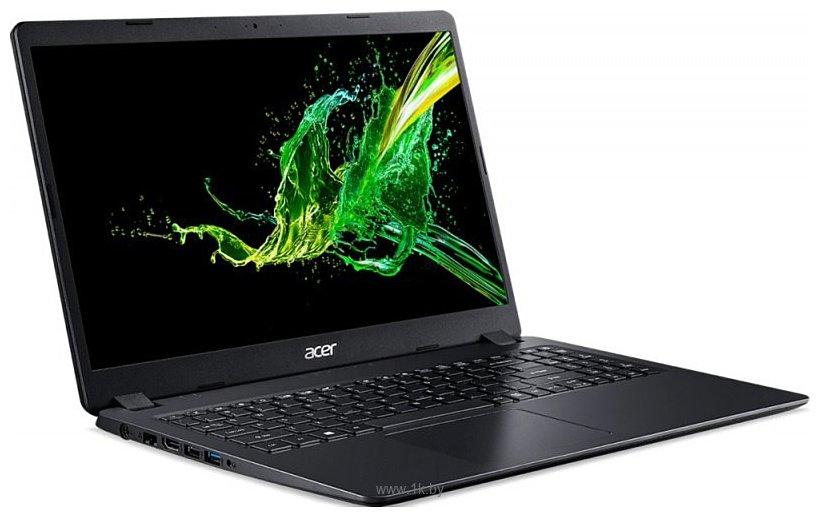 Фотографии Acer Aspire 3 A315-42-R55C (NX.HF9ER.02F)