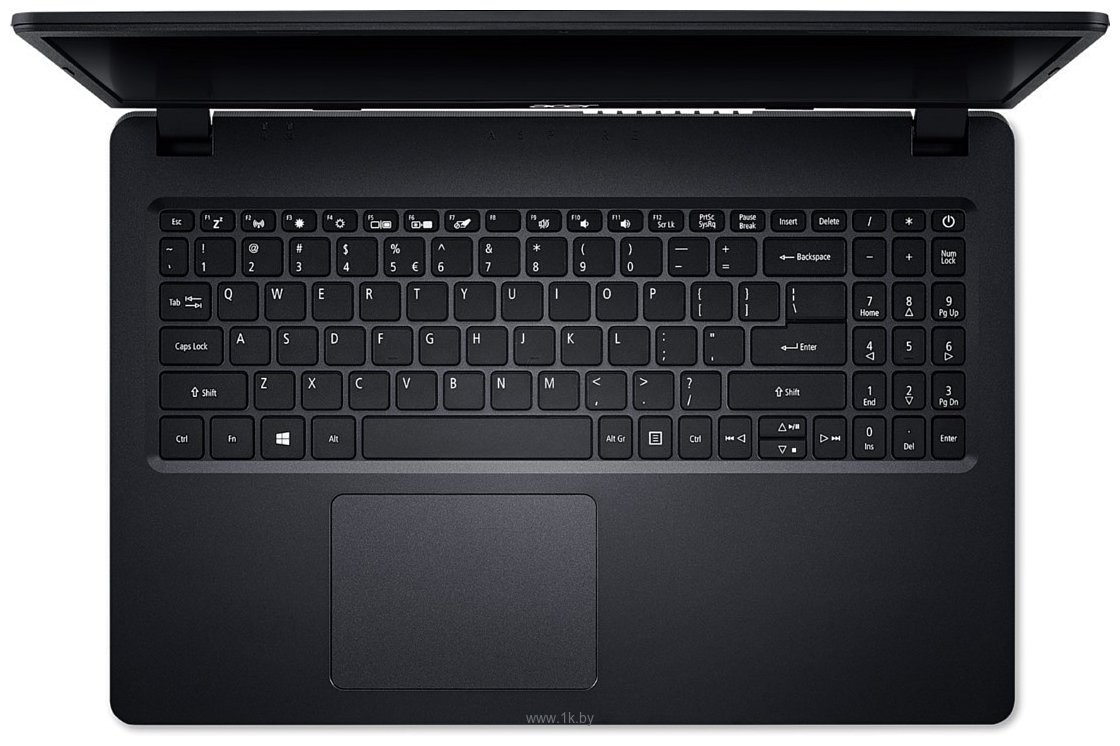 Фотографии Acer Aspire 3 A315-42-R5L9 (NX.HF9ER.03K)