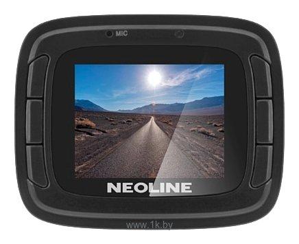 Фотографии Neoline Wide S27