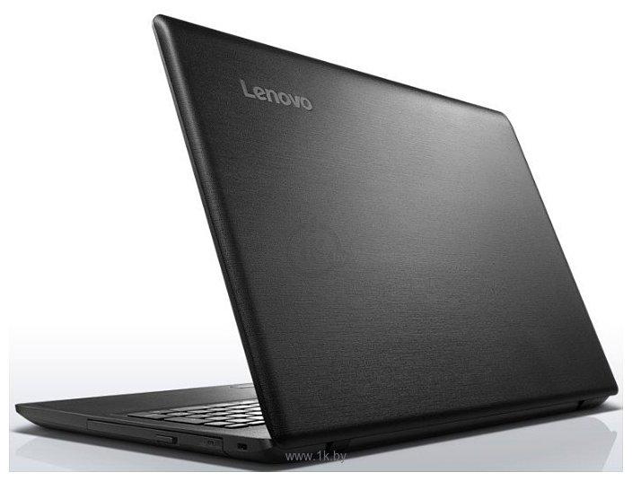 Фотографии Lenovo IdeaPad 110-15ACL (80TJ0044RK)