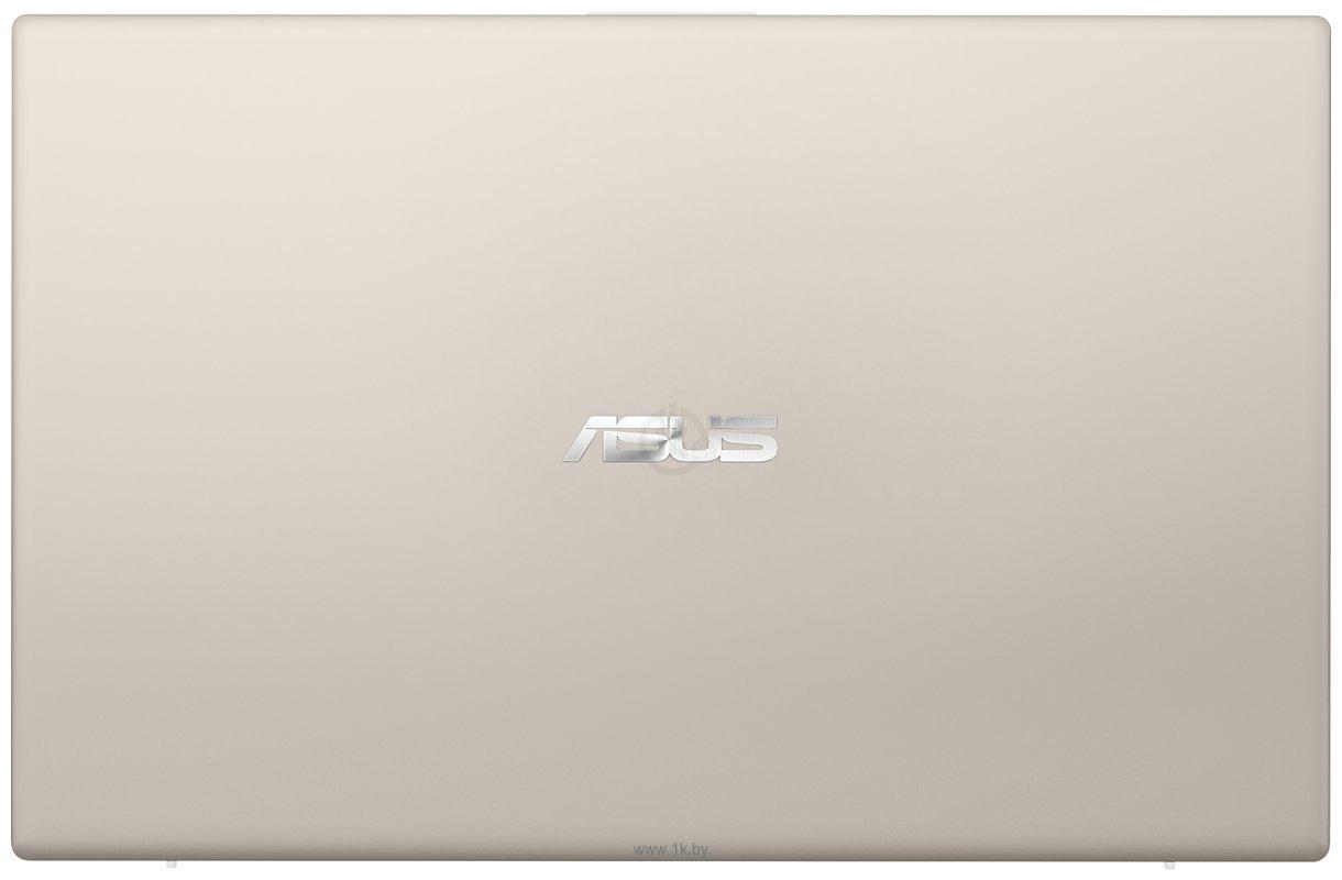 Фотографии ASUS VivoBook S13 S330UN-EY008T