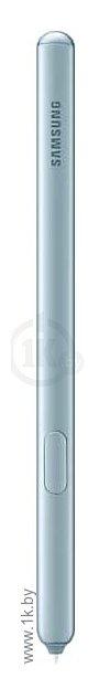 Фотографии Samsung Galaxy Tab S6 10.5 SM-T860 128Gb