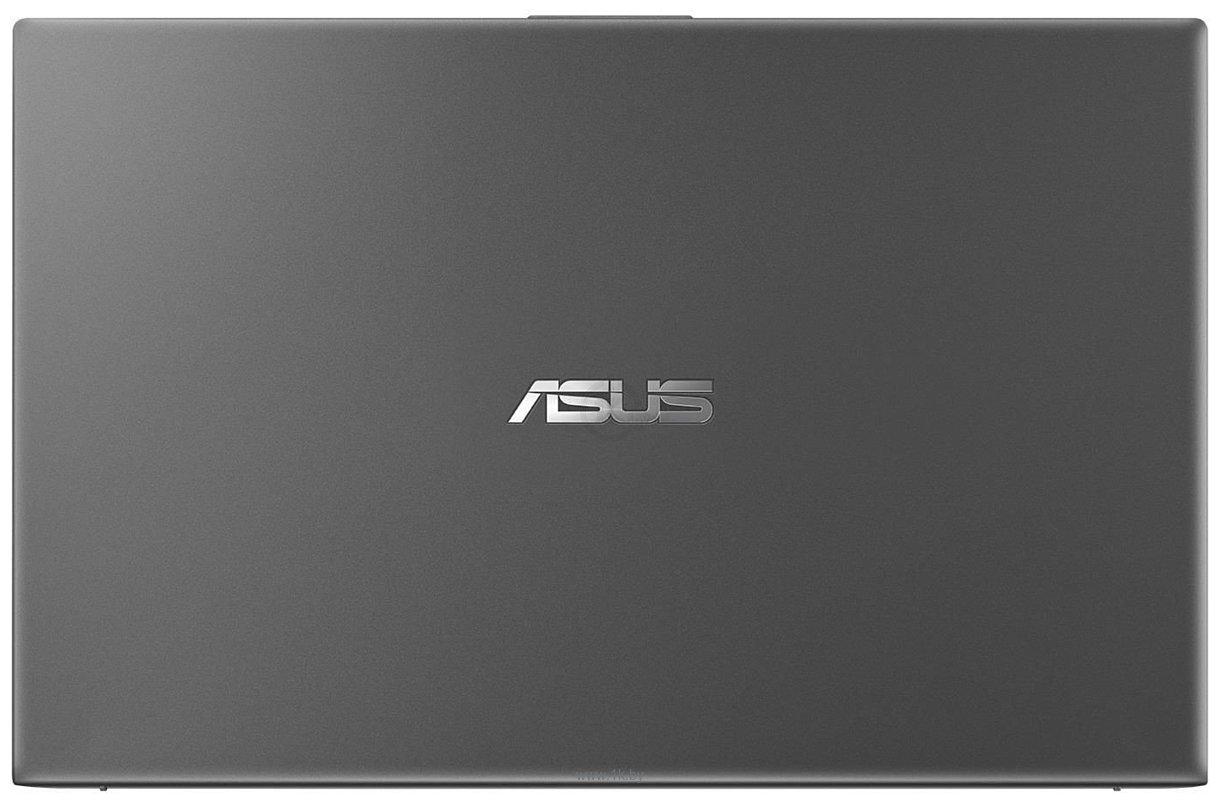 Фотографии ASUS VivoBook 15 X512DK-BQ153T