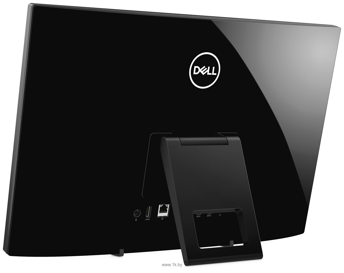 Фотографии Dell Inspiron 24 3480-4249