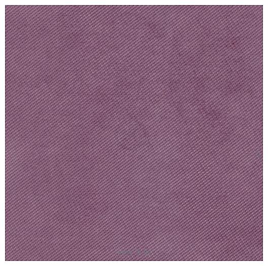 Фотографии Голдоптима Диана 02 (слоновая кость/ткань светло-фиолетовая)