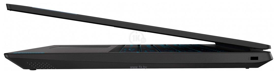 Фотографии Lenovo IdeaPad L340-15IRH Gaming (81LK008WRU)