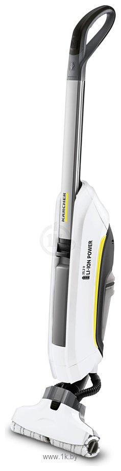 Фотографии Karcher FC 5 Cordless Premium (1.055-660.0)