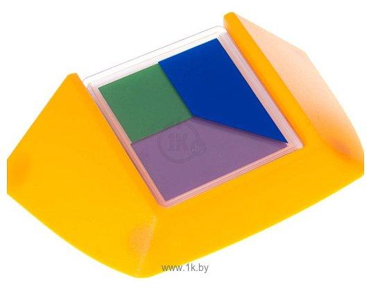 Фотографии Bondibon Цветовой код (ВВ0352)