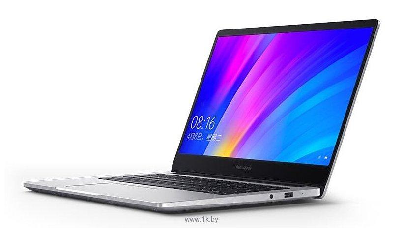 Фотографии Xiaomi RedmiBook 14 (JYU4152CN)