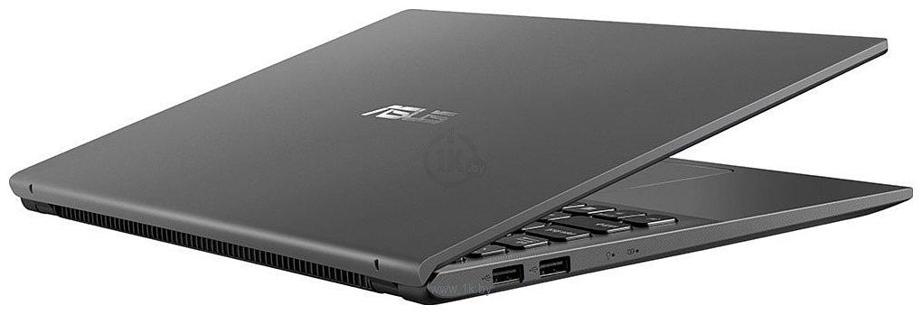 Фотографии ASUS VivoBook 15 X512DA-BQ526T