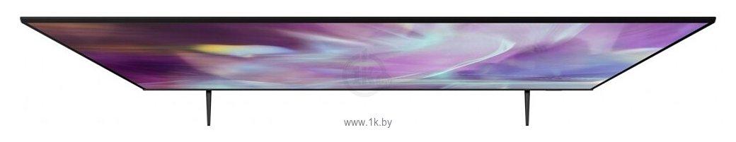 Фотографии Samsung QE50Q67AAU