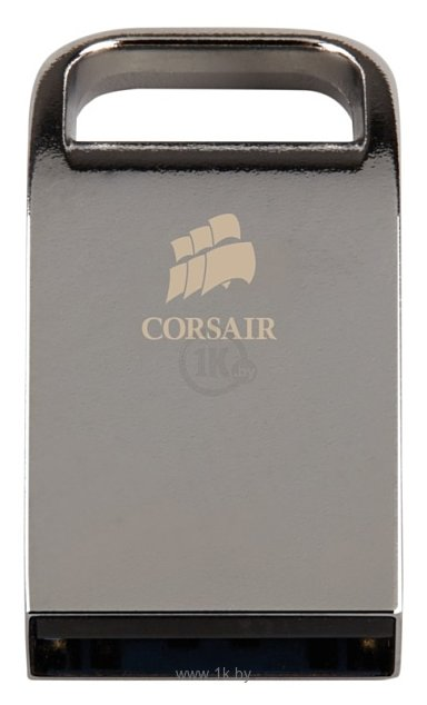 Фотографии Corsair Flash Voyager Vega 64GB